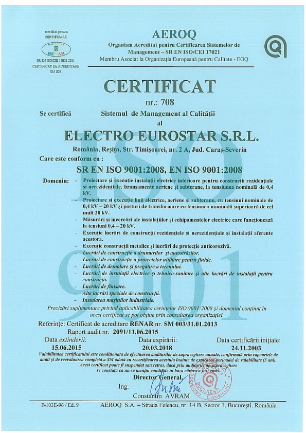 http://electroeurostar.ro/wp-content/uploads/2015/11/Export-Pages-SKMBT_C30015111311310_2_1.jpg